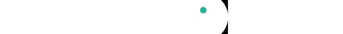 IL MERCATINO ONLINE nuovo e usato,tutto il bello vicino a te annunci
