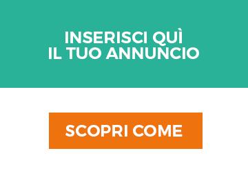 ANNUNCI TUTTO PER I BAMBINI IN TUTTA ITALIA - vendita TUTTO PER I ... 8c60df7eda2